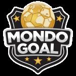 mondogoal-logo