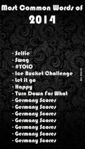 germanyscores