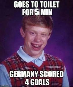 germanyscores4