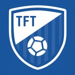 TFT Logo – Free Football Tips