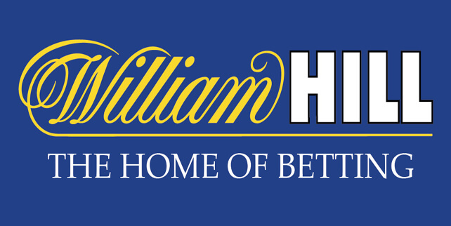 William Hill Offer for New Customers
