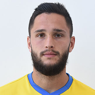 Look to France, Germany and Florin Andone for early Euro 2016 value