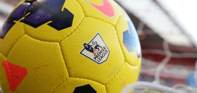 Premier League Decline
