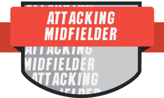Attacking Midfielder Interview