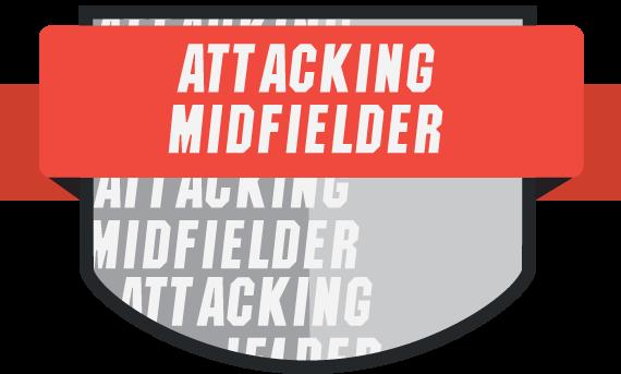 Attacking Midfielder Interview