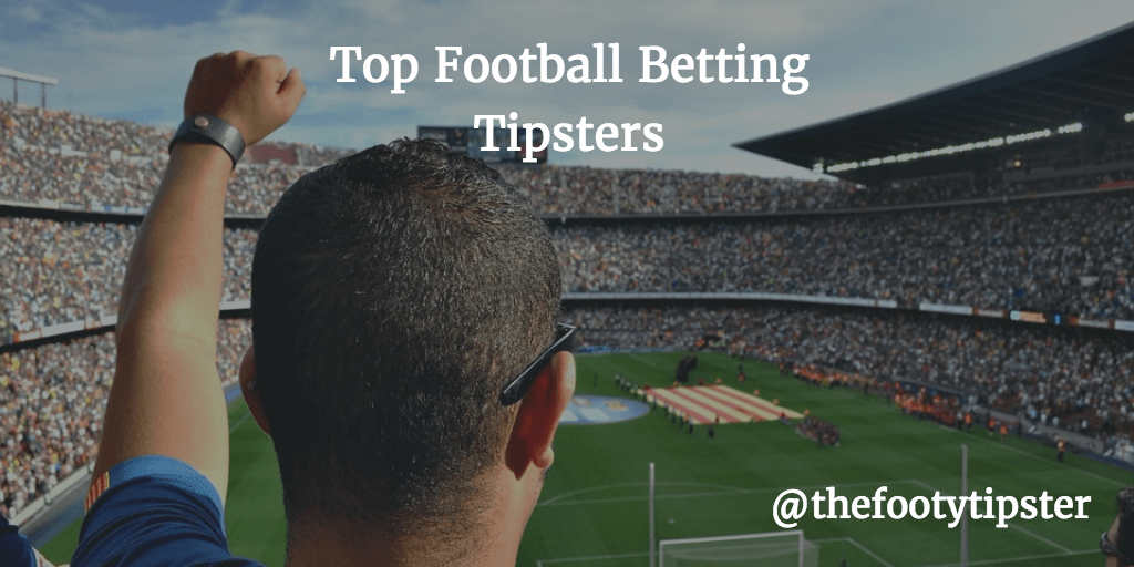 Top Football Betting Tipsters