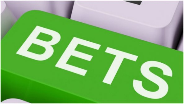 Ways to Win Your Bet