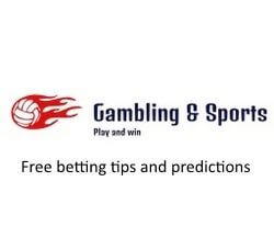 Gambling and Sports banner