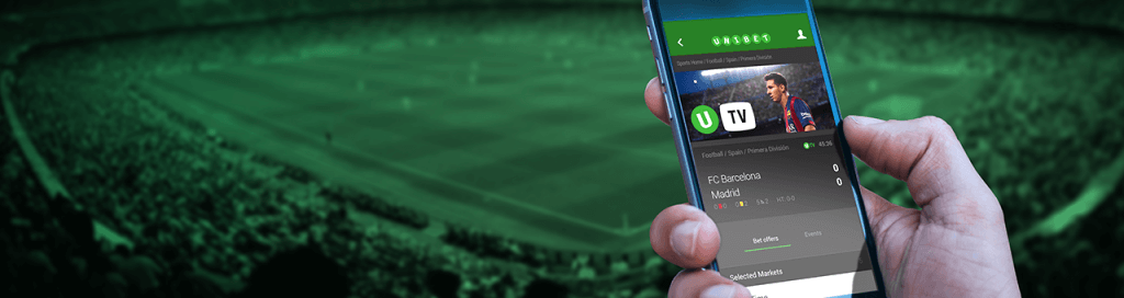 Betting apps for android lay in betting terms football