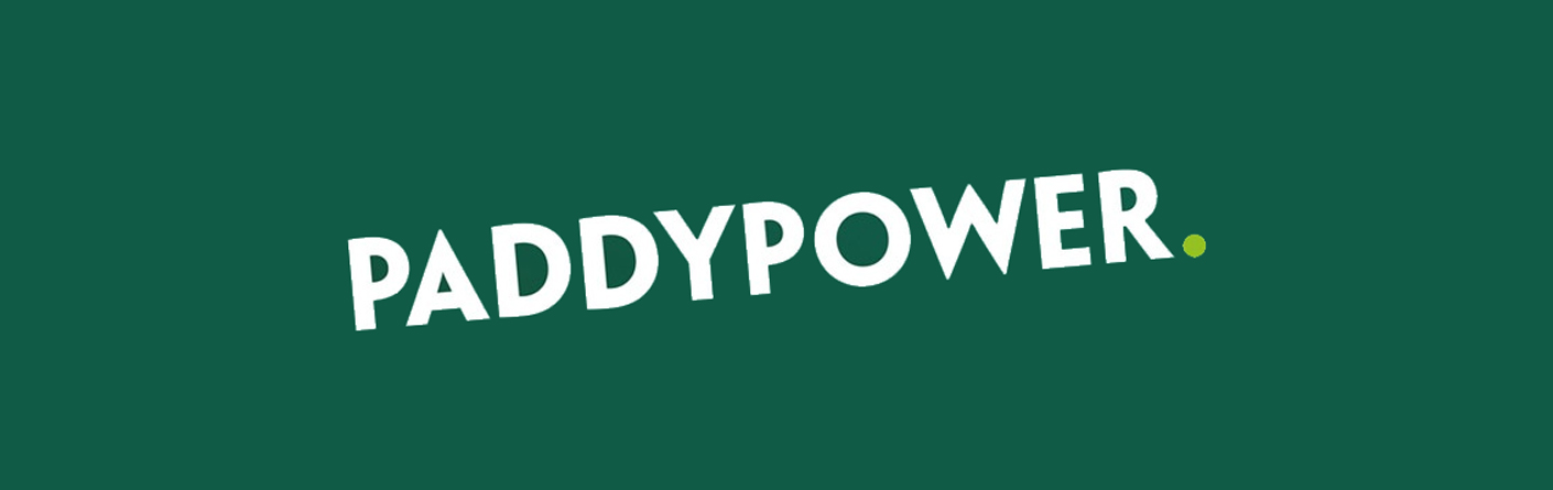 My Experience with Paddy Power