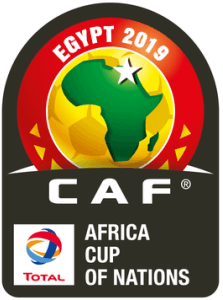 Looking Ahead To The 2019 African Cup Of Nations