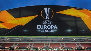 Which Team Will Win The Europa League This Season?